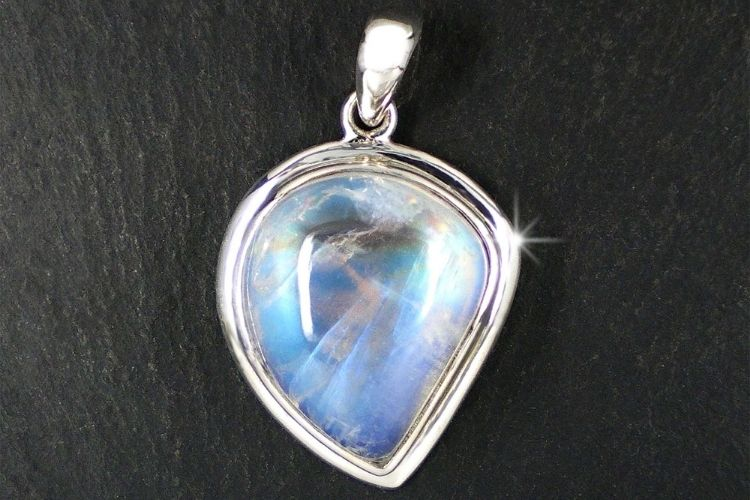 What is Moonstone