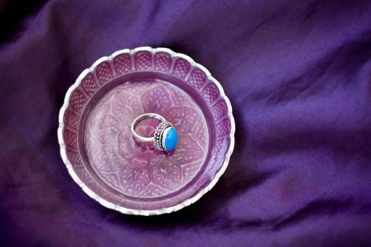 Is a Turquoise Ring Right for Me